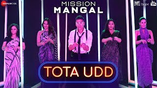 Tota Udd Song Lyrics