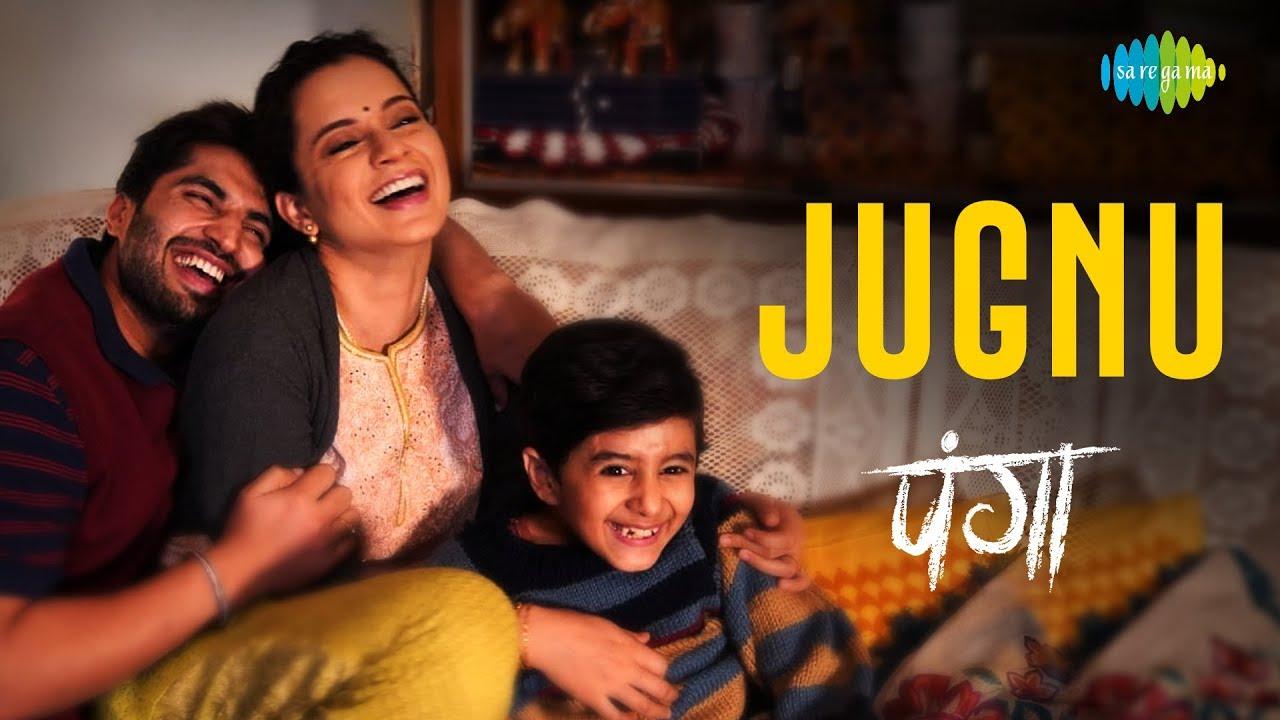 Jugnu Song Lyrics In Hindi And English
