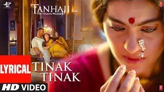 Tinak Tinak Song Lyrics In Hindi And English