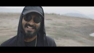 Asli Nakli Lyrics – Emiway Bantai