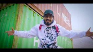Jump Kar Song Lyrics – Emiway Bantai