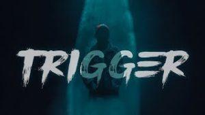 trigger lyrics carryminati