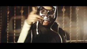 Ebu Hatela Lyrics – Emiway Bantai