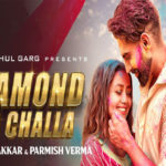 Diamond Da Challa Lyrics In Hindi And English
